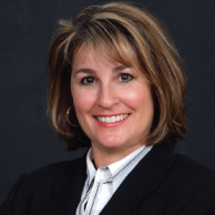 Sunny K. Lurie PhD., CEO